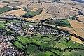 Flug -Nordholz-Hammelburg 2015 by-RaBoe 0621 - Steinheim.jpg