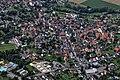 Flug -Nordholz-Hammelburg 2015 by-RaBoe 0638 - Nieheim Altstadt.jpg