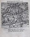 Flugblatt zur Aufhebung des Jesuitenordens 1.jpg