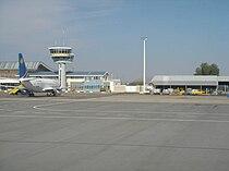 Flughafen Windhoek Hosea Kutako International Airport.jpg
