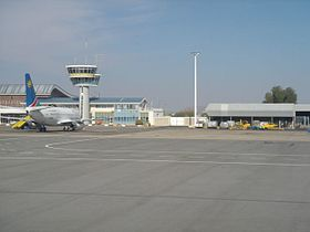 Flughafen Windhoek Hosea Kutako International Airport.jpg