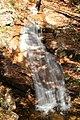 Flume Gorge Trail, Lincoln (494014) (11849379255).jpg