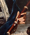 Flute of Quantz (Painting by Gerhard) cropped.jpg