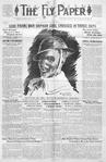 Fly Paper - 18 Nov 1918.pdf