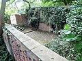 Focke-Garten Bremen 05.jpg