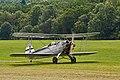 Focke-Wulf 44 Stieglitz.jpg