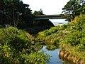 Fogarty Creek SRA 1 - Oregon.jpg