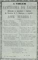 Folha volante da Procissão da Senhora da Saúde (1871).png