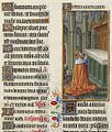 Folio 85r - Psalm CXLV.jpg
