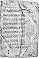 Folium A1 Clarke Plato.jpg