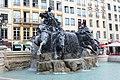 Fontaine Bartholdi Lyon 16.jpg
