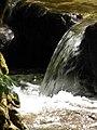 Fontaine des Tufs (Les Planches-près-Arbois) (06).jpg