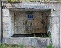 Fontaine du Bouchat à La Murette - 2017-10-16.jpg