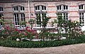 Fontaine lycée Molière.JPG