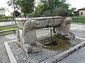 Fontana (Bosco di Zevio, Zevio) 01.JPG