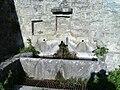 Fontana dell'Olmo (Castel Ruggero).jpg