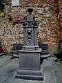 Fontana di Campagnatico.jpg