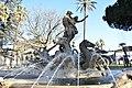 FontanadiProserpina.jpg