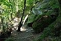 Fonte - panoramio (2).jpg