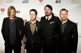 Foo Fighters 2009.jpg