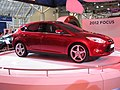 Ford 2012 Focus Right Side.jpg