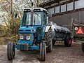 Ford 6610 Traktor.jpg