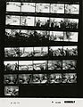 Ford A4108 NLGRF photo contact sheet (1975-04-19)(Gerald Ford Library).jpg