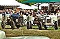Ford A Speedster Vintage Race Days Rastede.jpg
