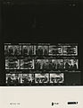 Ford B1714 NLGRF photo contact sheet (1976-10-01)(Gerald Ford Library).jpg