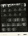 Ford B2764 NLGRF photo contact sheet (1977-01-12)(Gerald Ford Library).jpg