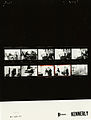 Ford B2865 NLGRF photo contact sheet (1977-01-20)(Gerald Ford Library).jpg