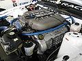 Ford Cammer V8.JPG