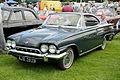 Ford Consul Capri (1964) - 28448273871.jpg
