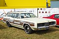 Ford LTD Country Squire BW 2016-09-03 14-15-27.jpg