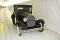 Ford Model A 1931 RFront TAM 3Feb2010 (14443580160).jpg