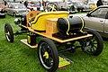 Ford Model T Speedster (1924-1925) - 14099630829.jpg