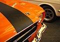 Ford Mustang 4.7 '65 (10629549706).jpg