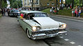 Ford Ranch Wagon 1959 - Falköping cruising 2013 - 1851.jpg