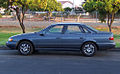 Ford Taurus Second Generation.jpg