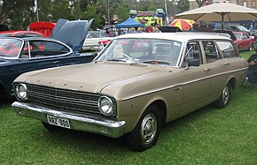 Ford XR Falcon 500 Station Wagon.jpg