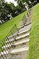 Forest Park, Springfield, MA 01108, USA - panoramio (70).jpg