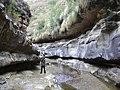 Formaciones de piedra en los cañones de El Palmar.jpg