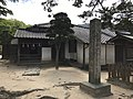 Former residence of Sugi Family in Shoin Shrine 1.jpg