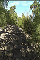 Fornborgen Stora Skansen - KMB - 16000300026741.jpg