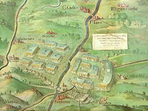 Fornovo-battle-Vaticano.jpg