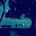 Fort Kochi 2.jpg