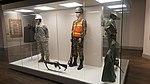 Fort Sam Houston Museum Exhibits 11.jpg
