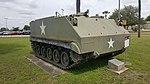 Fort Sam Houston Museum Exhibits 14.jpg