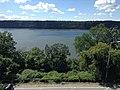 Fort Tryon, New York, NY, USA - panoramio (3).jpg