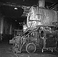Fort Worth and Denver City, Locomotive No. 404 (16056356166).jpg